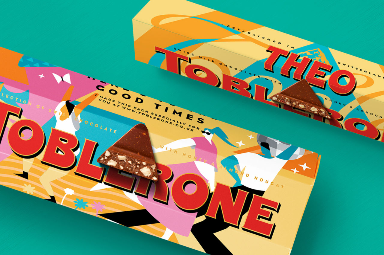 gift shop chocolates